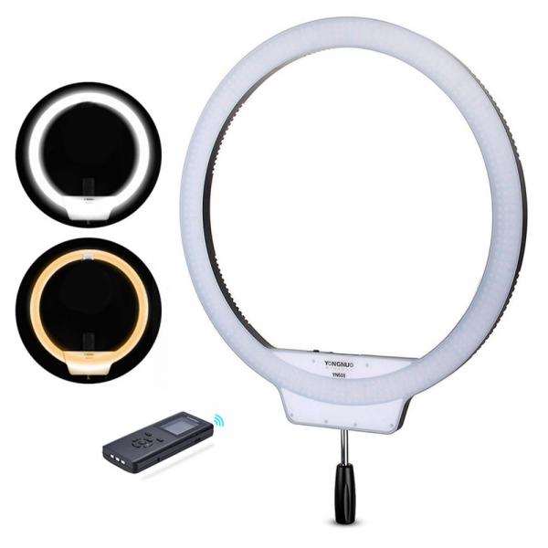 macrofoto-led-ring-ligth-yn-608