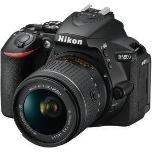macrofoto-camera-nikon-d500