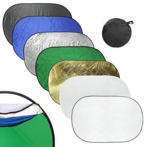 macrofoto-rebatedor-7-1-oval