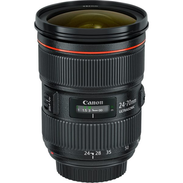 macrofoto-lente-canon-24-70