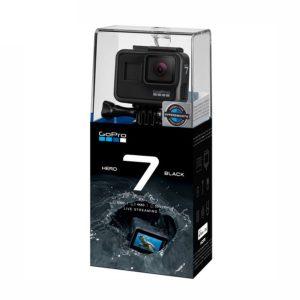macrofoto-camera-gopro-hero7