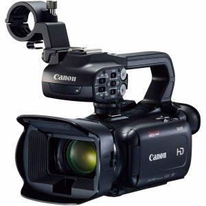 macrofoto-filmadora-xa15-canon