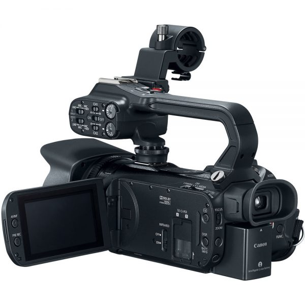 macrofoto-filmadora-canon-xa11
