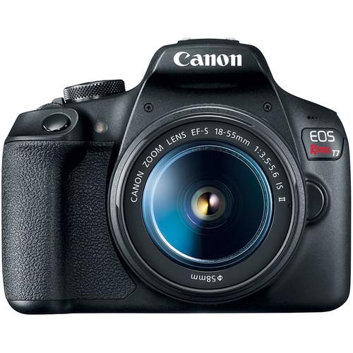 macrofoto-camera-canon-t7