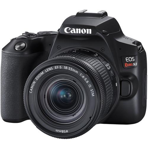 macrofoto-camera-canon-sl3