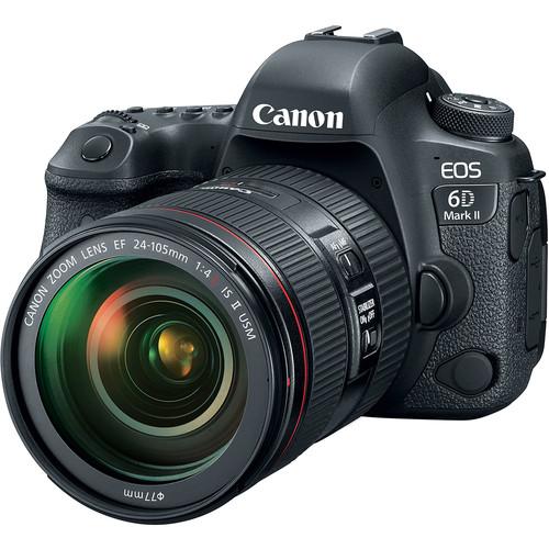 macrofoto-camera-canon-6d