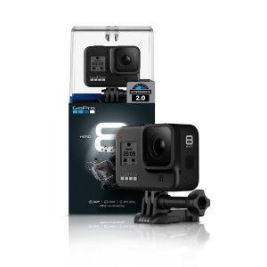 macrofoto-camera-gopro-hero8