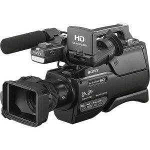 macrofoto-filmadora-sony-2500