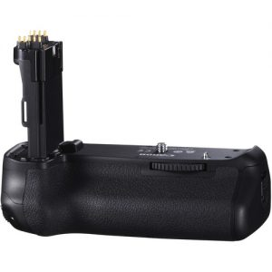 macrofoto-grip-canon-bge14