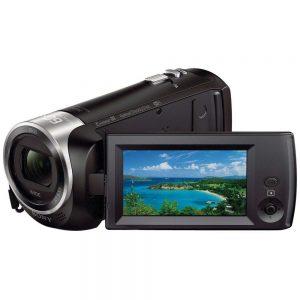 macrofoto-filmadora-sony-cx440