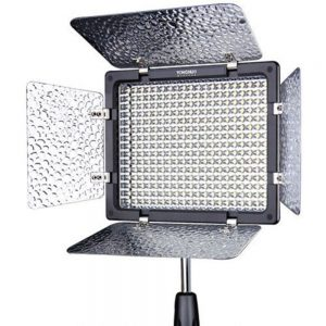 macrofoto-led-yongnuo-yn-300
