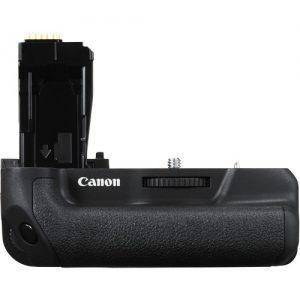 macrofoto-grip-canon-bge18
