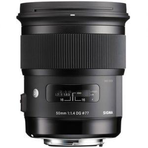 macrofoto-lente-sigma-50 1.4-serieart-canon