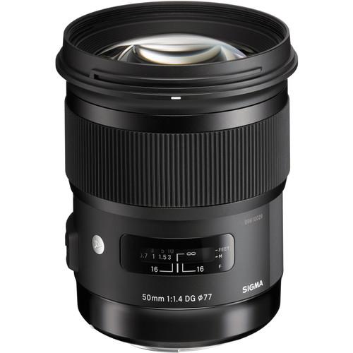 macrofoto-sigma-serieart-50mm1.4-nikon
