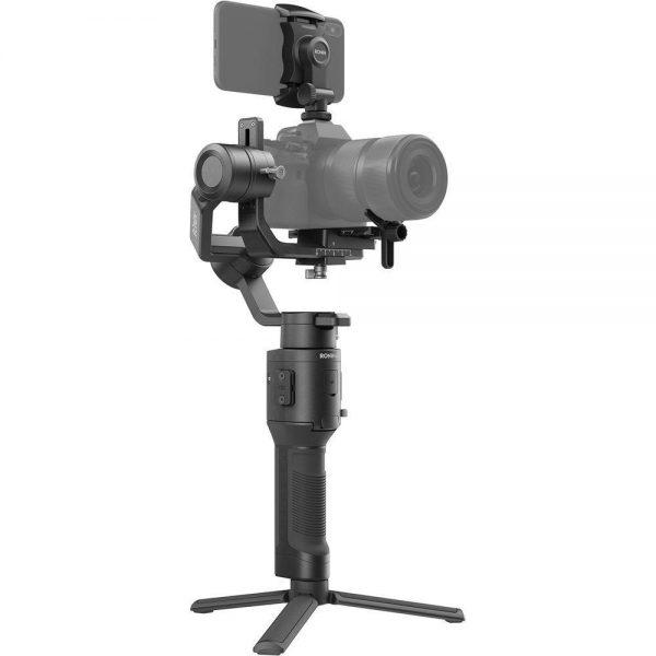 macrofoto-estabilizador-ronin-sc