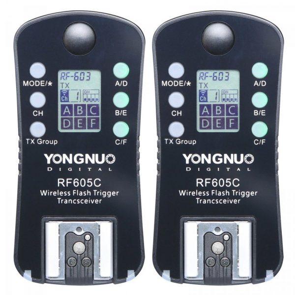macrofoto-radio-yongnuo-yn-605c