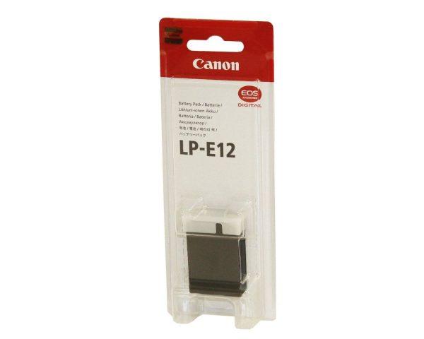 macrofoto-bateria-canon-lp-e12