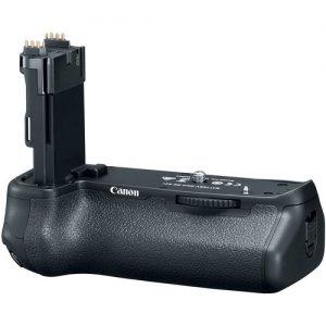 macrofoto-grip-canon-bge21