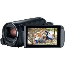 macrofoto-filmadora-canon-vixia-r800