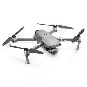 macrofoto-drone-dji-mavic-2-pro