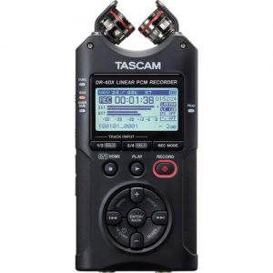 macrofoto-gravador-dr40x