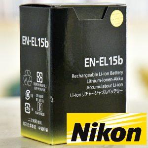 macrofoto-bateria-nikon-en-el-15