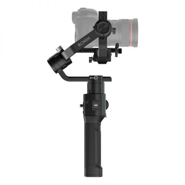 macrofoto-estabilizador-ronin-s-essencials kit