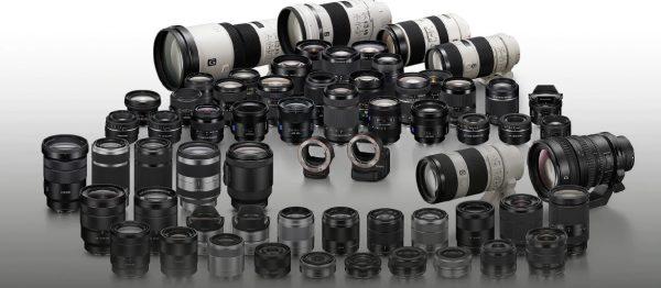 macrofoto-lentes-sony-sel