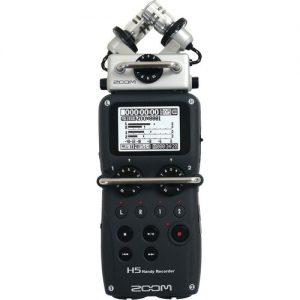 macrofoto-gravador-zoom-h5