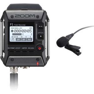 macrofoto-gravador-zoom-f1lp