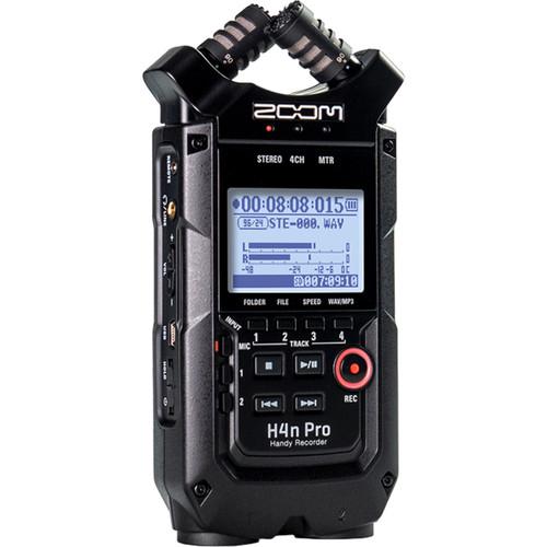 macrofoto-gravador-zoom-h4npro