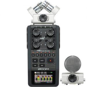 macrofoto-gravador-zoom-h6