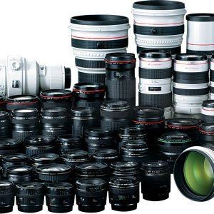 macrofoto-lente-canon