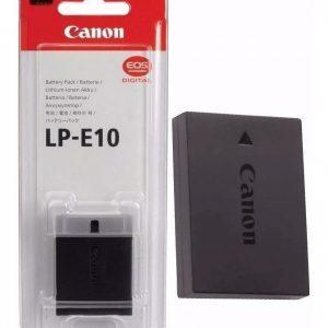 macrofoto-bateria-canon-lp-e10