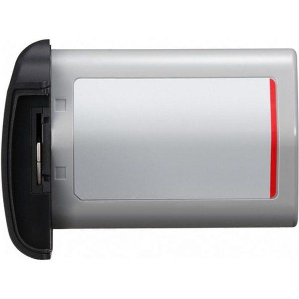 macrofoto-bateria-canon-lp-e19