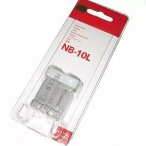 macrofoto-bateria-canon-nb-10l