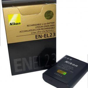 macrofoto-bateria-nikon-en-el23