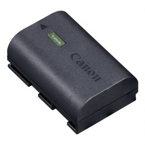 macrofoto-bateria-canon-lp-e6nh