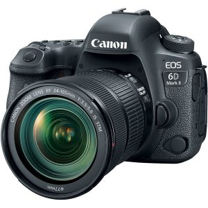 macrofoto-camera-canon-6d-2