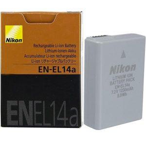 macrofoto-bateria-nikon-en-el-14