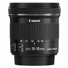 macrofoto-lente-canon-10-18