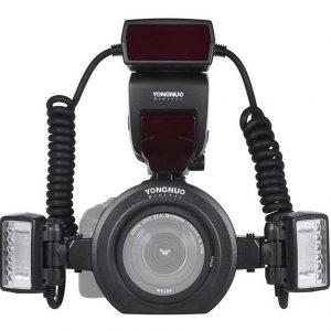 macrofoto-flash-yongnuo-yn-24