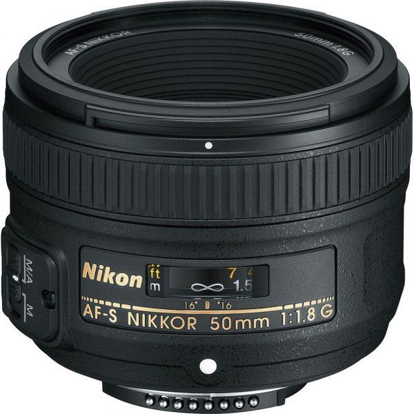 macrofoto-lente-nikon-50