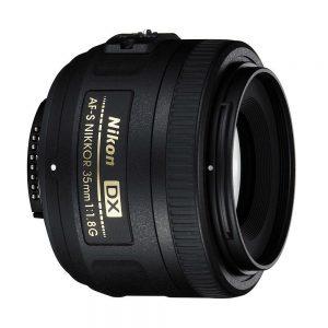 macrofoto-nikon-35mm-1.8g
