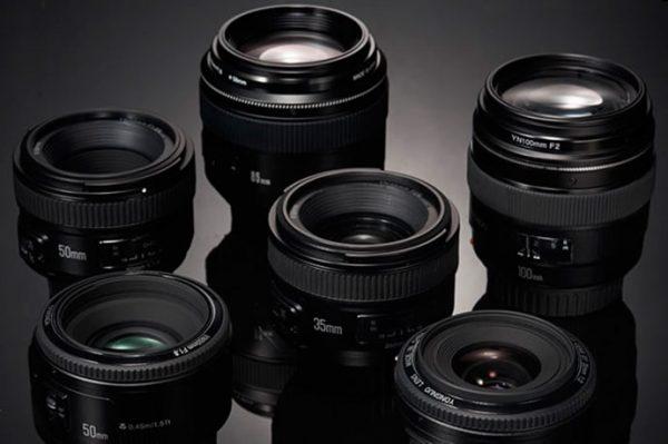 macrofoto-lente-yongnuo