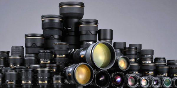 macrofoto-lente-nikon