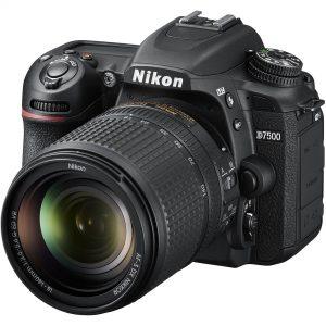 macrofoto-camera-nikon-d7500
