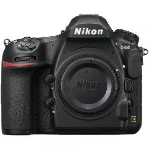 macrofoto-camera-nikon-d850