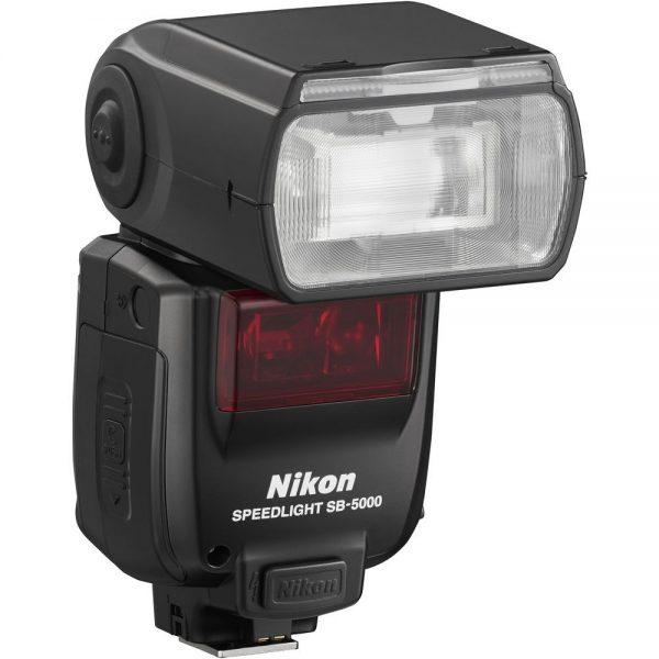 macrofoto-flahs-nikon-sb-5000