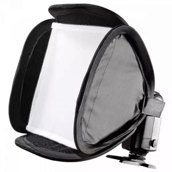 macrofoto-softbox-23x23